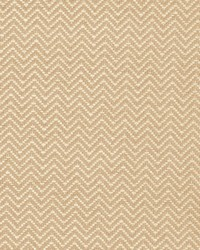 03870 Linen by