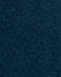 03876 Navy by
