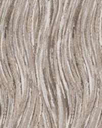 03875 Granite by