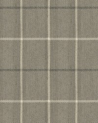 Trend 03893 Sterling Fabric