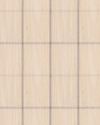 Trend 03893 Pearl Fabric