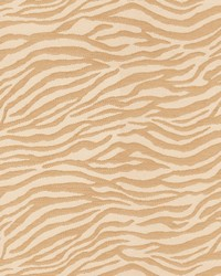 03877 Sand by