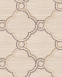 03846 Linen by