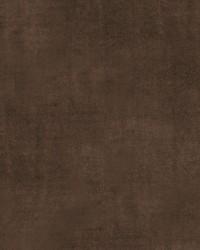 03869 Espresso by