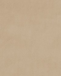 03869 Linen by