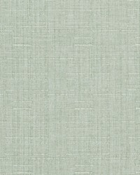 03910 Seagrass by