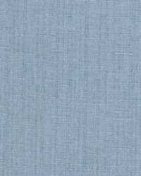 03910 Chambray by