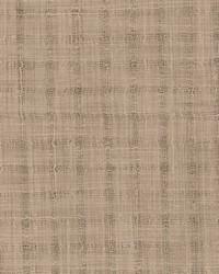 Grey Oriental Fabric  03912 Dove