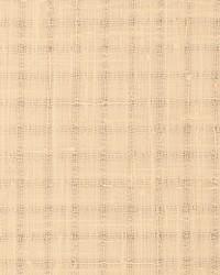 Beige Oriental Fabric  03912 Cream