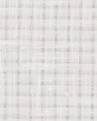 White Oriental Fabric  03912 Snow