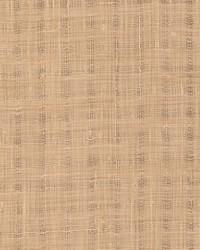 Grey Oriental Fabric  03912 Wicker