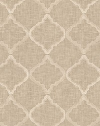 03924 Taupe by