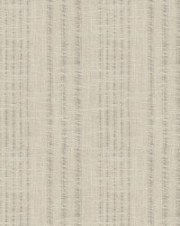 03963 Linen by