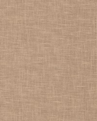 Trend 02146 Fawn Fabric