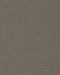 Trend 02146 Metal Fabric