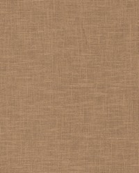 Trend 02146 Timber Fabric