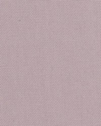 02345 Lavender by