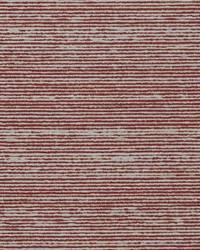 02400 Scarlet by