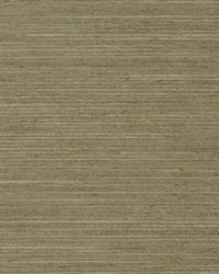 02400 Taupe by