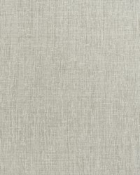 Trend 01184 Marble Fabric