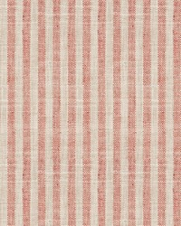 03967 Coral by