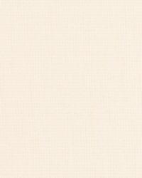 03970 Parchment by