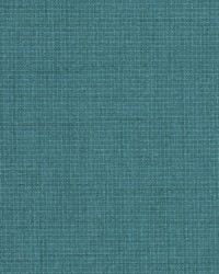 03970 Teal by
