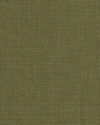 03970 Olive by