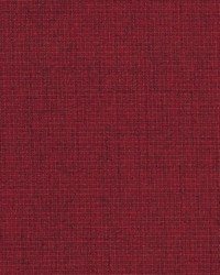 03970 Red by