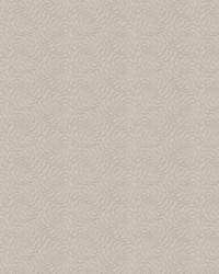 Beige Quilted Matelasse Fabric  04053 Champagne