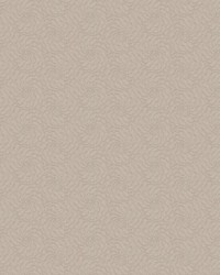 Grey Quilted Matelasse Fabric  04053 Ash