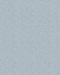 Blue Quilted Matelasse Fabric  04053 Aqua