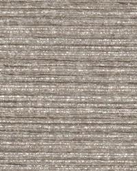 04030 Granite by