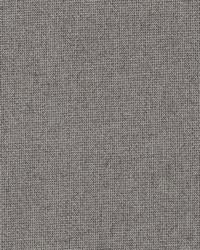 04106 Limestone by