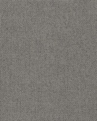 04106 Titanium by