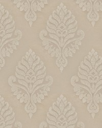 Trend 04059 Oyster Fabric