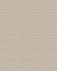 Grey Quilted Matelasse Fabric  04075 Greystone