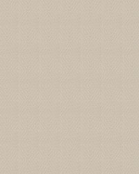 Beige Quilted Matelasse Fabric  04075 Linen