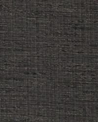 04110 Noir by