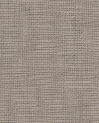 04131 Linen by