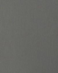 04193 Titanium by