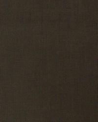 04195 Truffle by