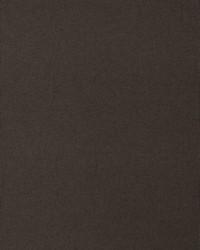 04197 Dark Chocolate by