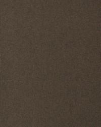 04197 Granite by