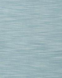 04250 Aqua by