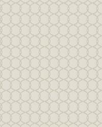 04243 Metallic Cream by