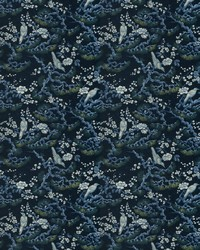 04235 Navy by