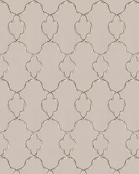 04258 Natural Taupe by