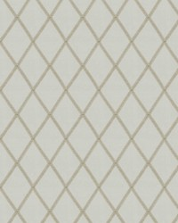 04252 Linen Ivory by