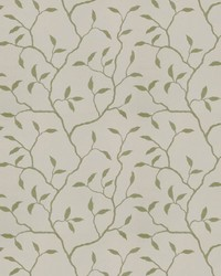 04253 Sage Ivory by